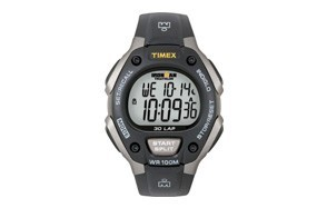 best timex watches
