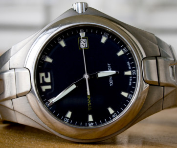 20 Best Citizen Watches For Men in 2019 [Buying guide