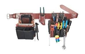 best tool belts