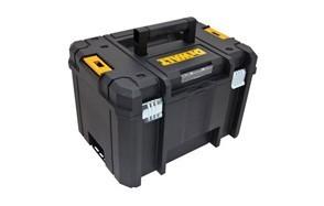 best tool box