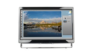 best touch screen monitors