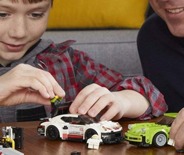 best toys for 7-year-old boys