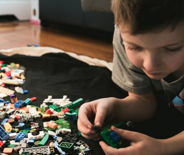 best toys for 8-year-old boys