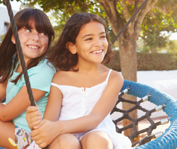 best toys & gifts for 8-year-old girls