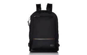 best tumi backpacks