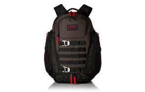best under armour backpacks