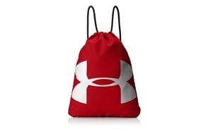 best under armour backpacks