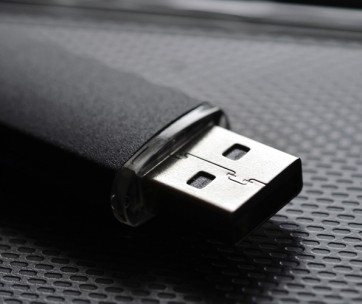 best usb flash drives