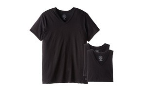 best v-neck t-shirts