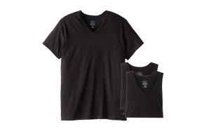 best v-neck t-shirts