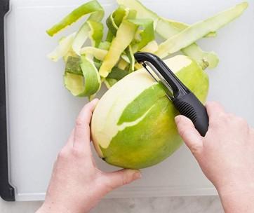honsen swivel potato peeler