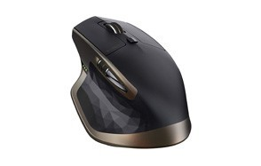 best vertical mouses