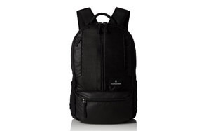 best victorinox backpacks