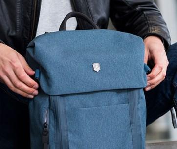 best victorinox backpacks
