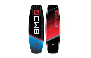 best wakesurf board