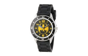 best watches for boys