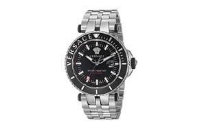 best watches for under 1000