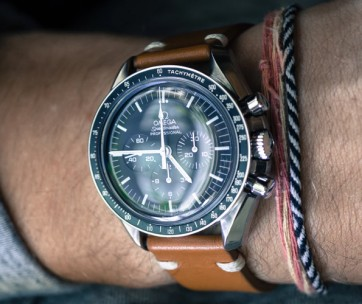 best watches you can buy for under 1000