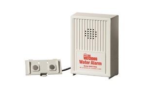 best water detector