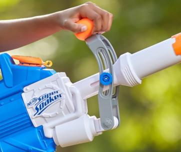 best water guns