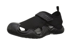 best water shoes