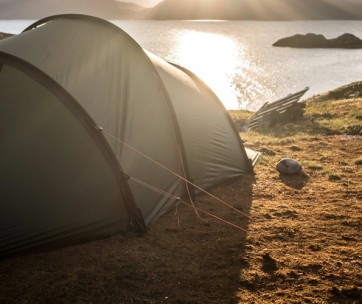 db5c030ae8e7 best waterproof tents