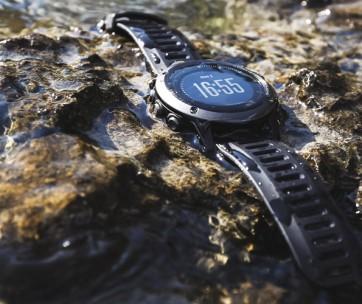 best waterproof watches for men