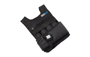 best weighted vests