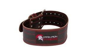 best weightlifting belts