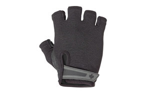 best weightlifting gloves