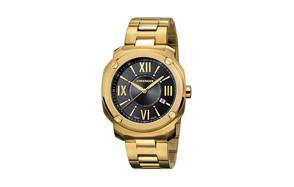 best wenger watches