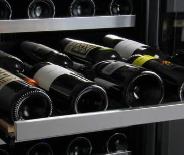 best wine coolers
