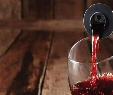 best wine preservation systems