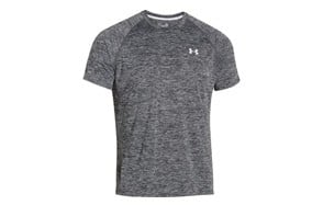 best workout clothes for men