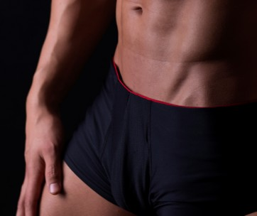 best workout underwear for men