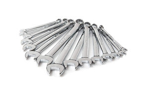 best wrench set