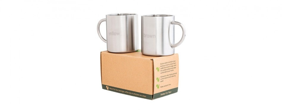 better for your branded couples camping mugs