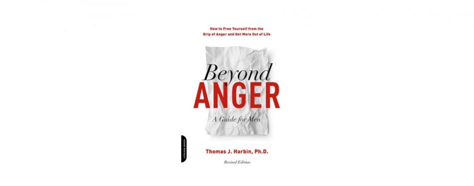 beyond anger