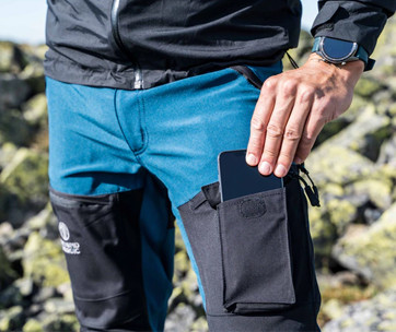 beyond nordic bn001 searchable hiking pant