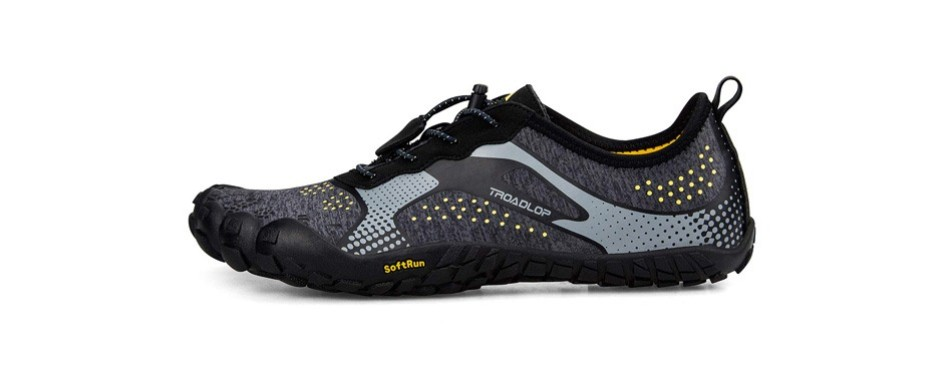 new product 9137a c1840 7 Best Barefoot Running Shoes In 2019 [Buying Guide] – Gear ...
