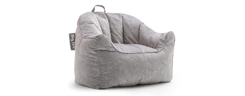 Sensational 11 Best Adult Bean Bags In 2019 Buying Guide Gear Hungry Gmtry Best Dining Table And Chair Ideas Images Gmtryco