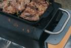 biolite's new firepit accessory set