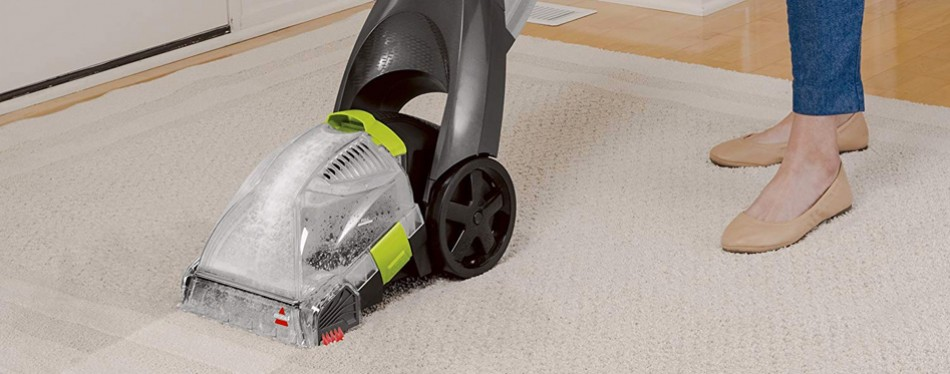 bissell turboclean pet upright carpet cleaner 2085