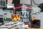 bizzy cold brew coffee pitcher packs