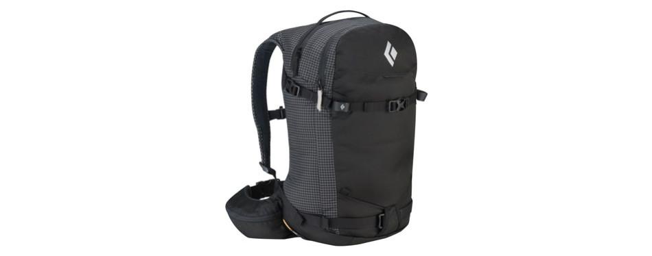 black diamond dawn patrol 25 pack