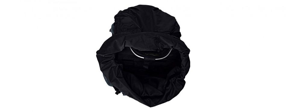 black diamond element 45 backpack