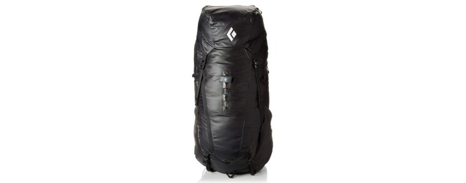 black diamond element 60 backpack