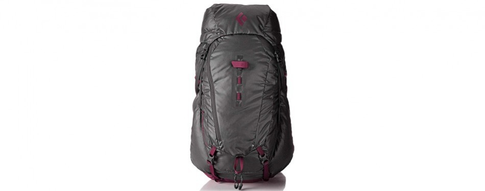 black diamond elixir 45 backpack