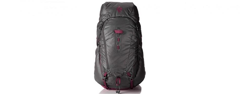 black diamond elixir 45 backpack