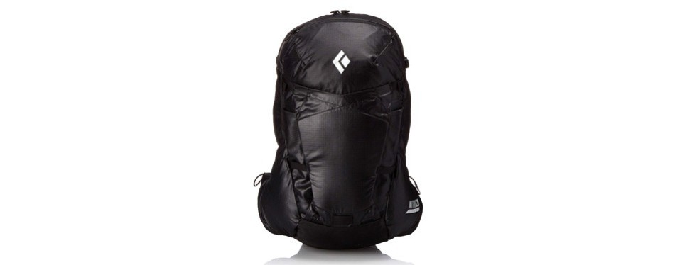 black diamond nitro 26 backpack